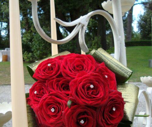 flowers&decoration20