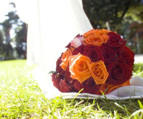 flowers&decoration29