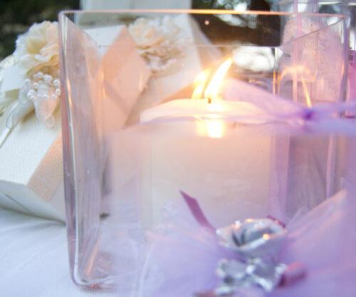 flowers&decoration38
