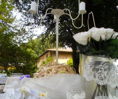 flowers&decoration40