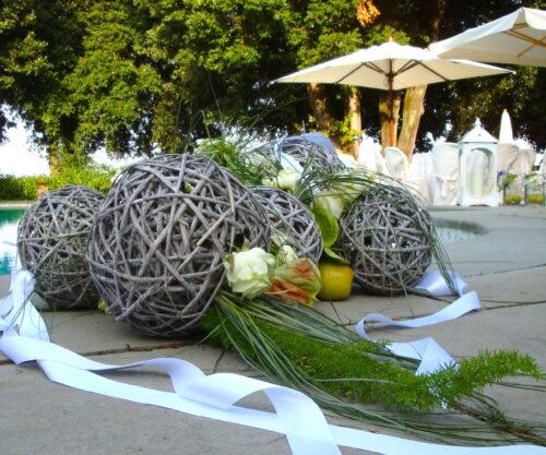 flowers&decoration41