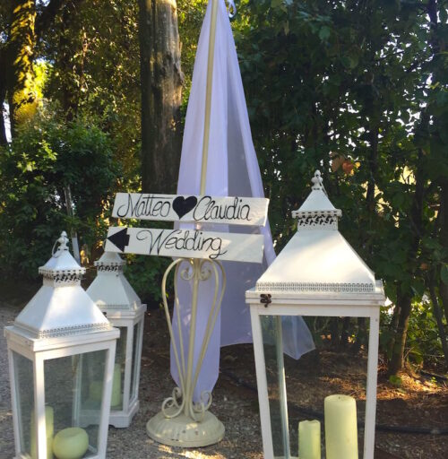 weddingplanner10