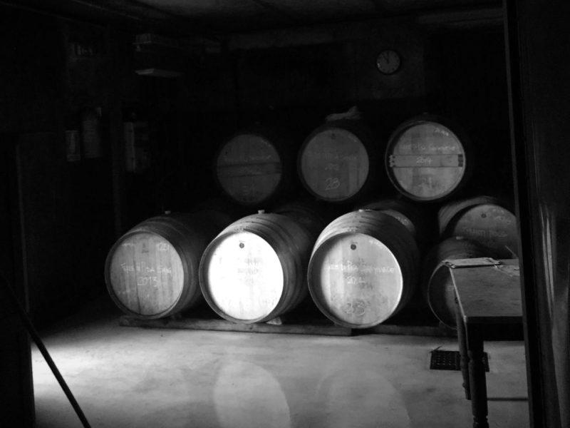 winetour28