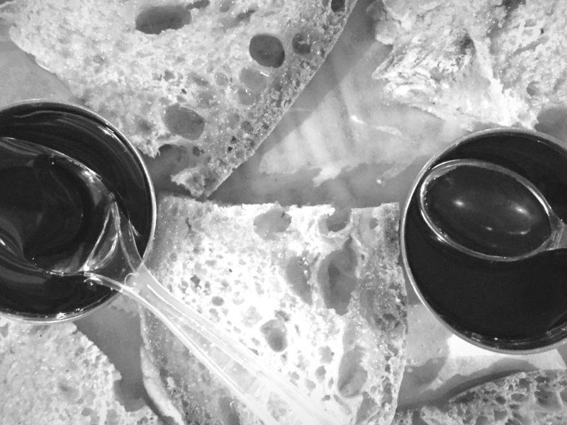 winetour34