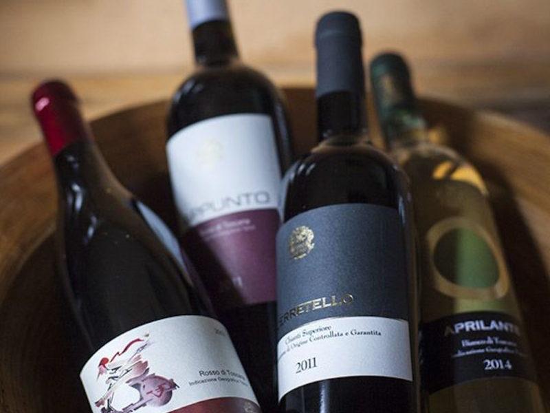 winetour7