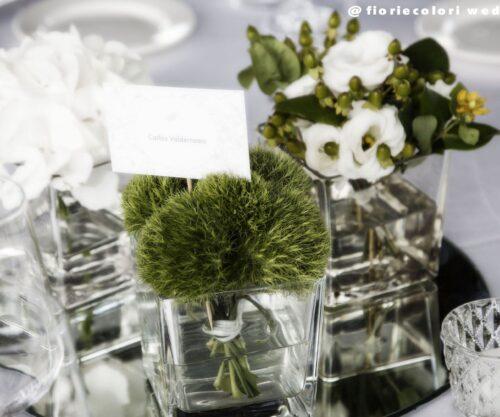 flowers&decoration3