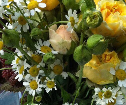 flowers&decoration5