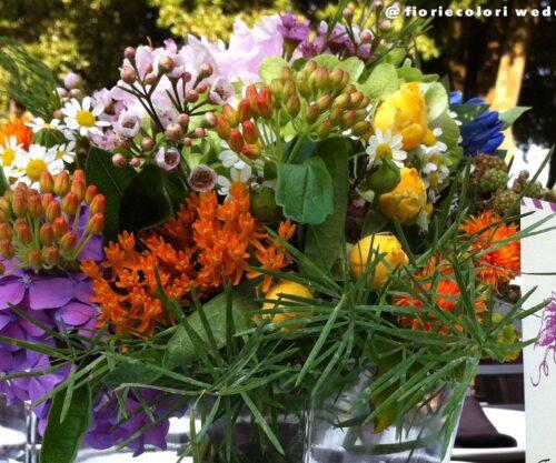 flowers&decoration6