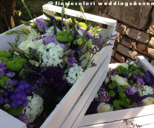 flowers&decoration9