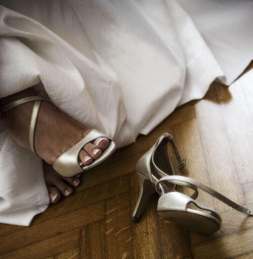 weddingplanner12