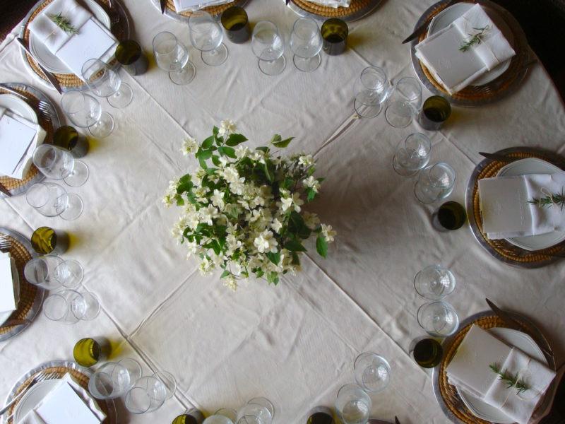winetour_pievedepitti1
