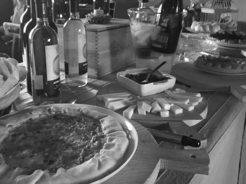 winetour_pievedepitti4