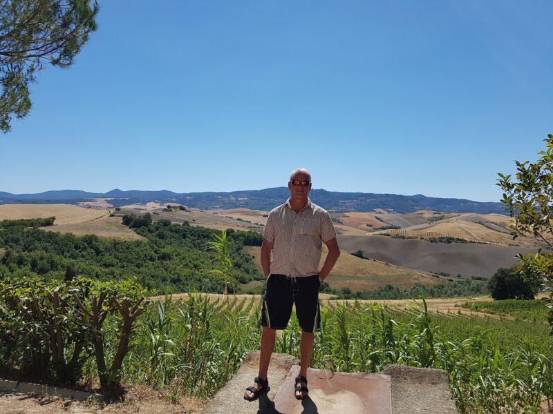 winetour_pievedepitti47