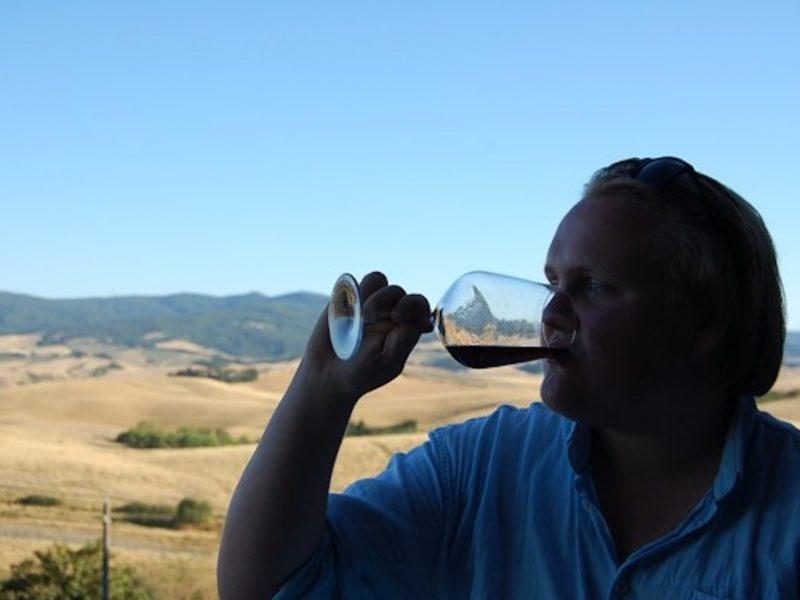 winetour_pievedepitti50