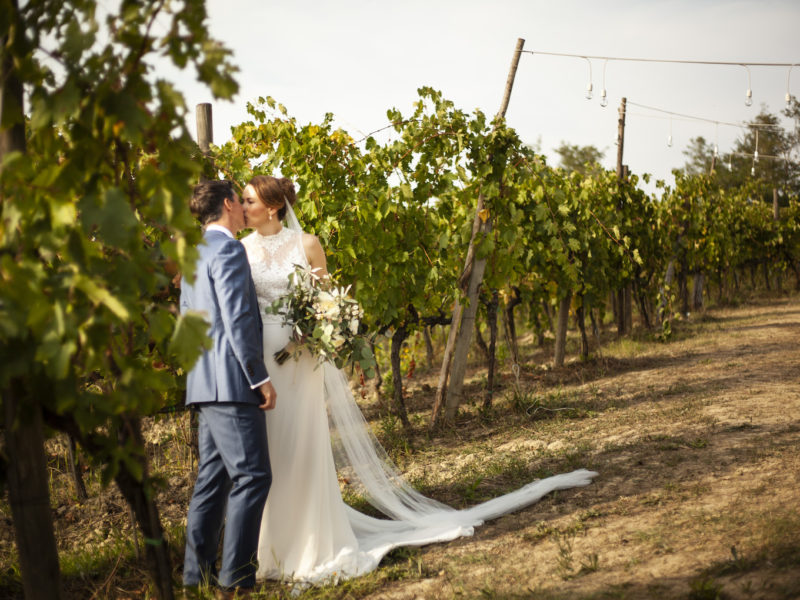 pievedepitti_wedding_vineyard14