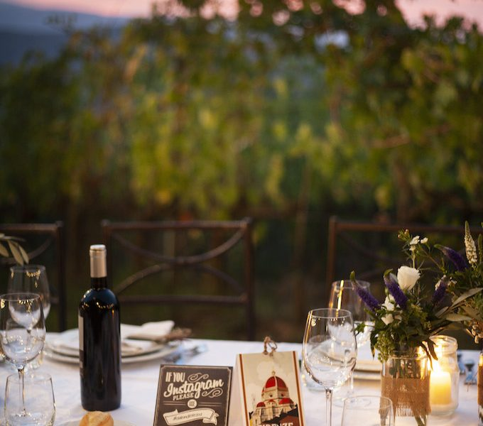 pievedepitti_wedding_vineyard18
