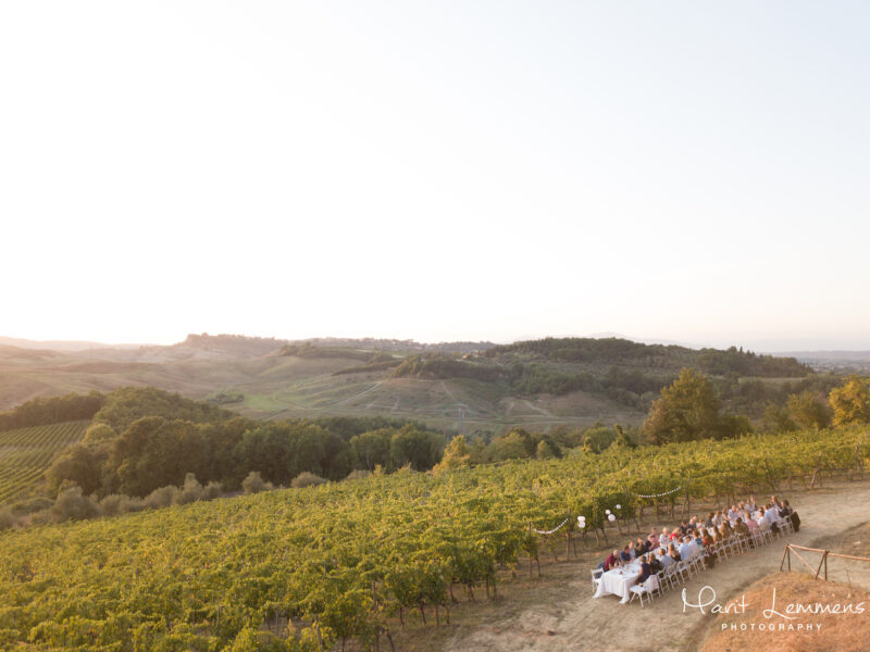 pievedepitti_wedding_vineyard2