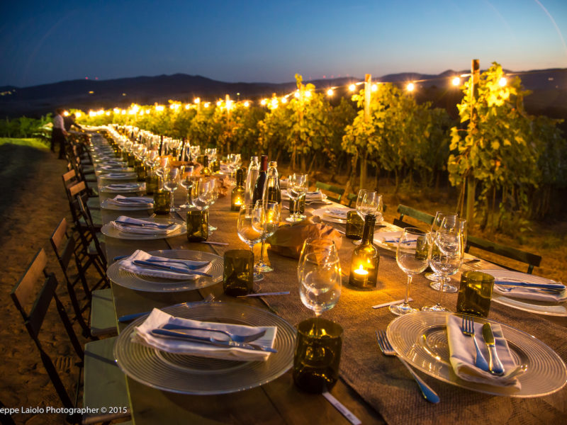 pievedepitti_wedding_vineyard30