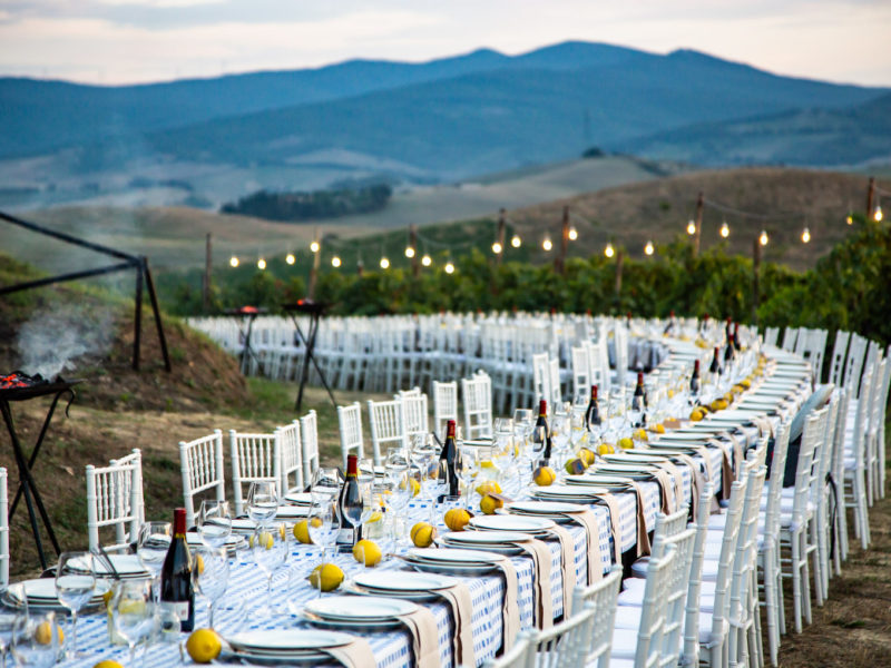 pievedepitti_wedding_vineyard38