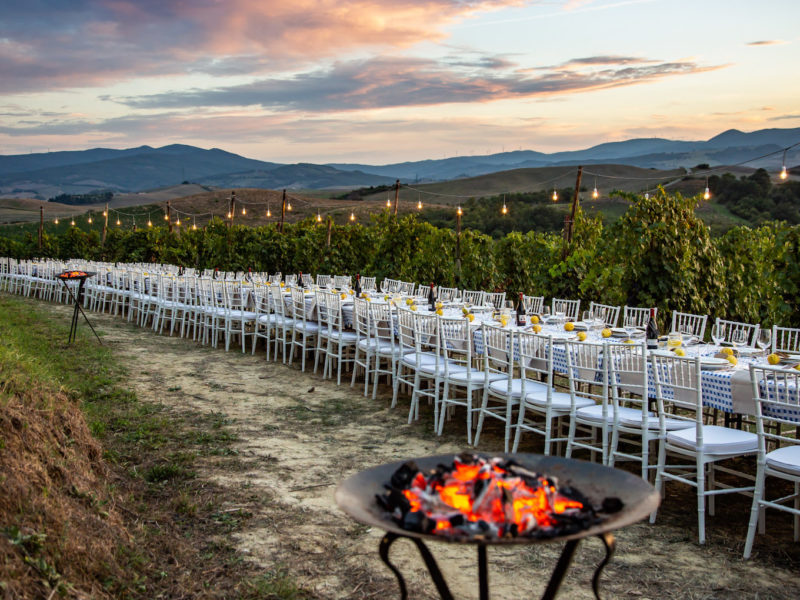 pievedepitti_wedding_vineyard39