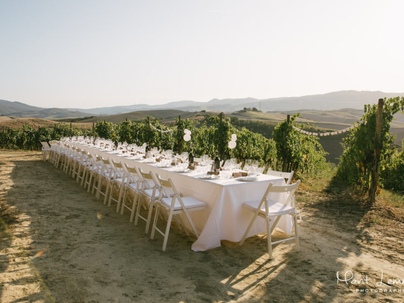 pievedepitti_wedding_vineyard4