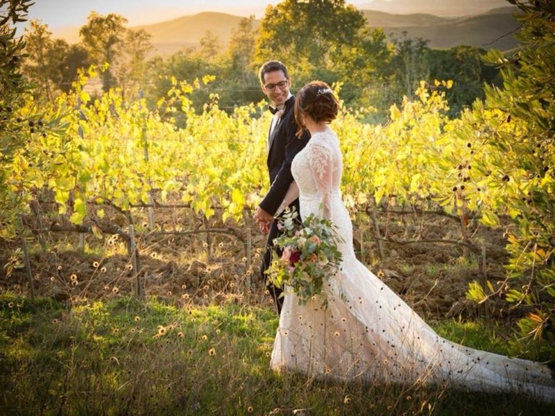 pievedepitti_wedding_vineyard45