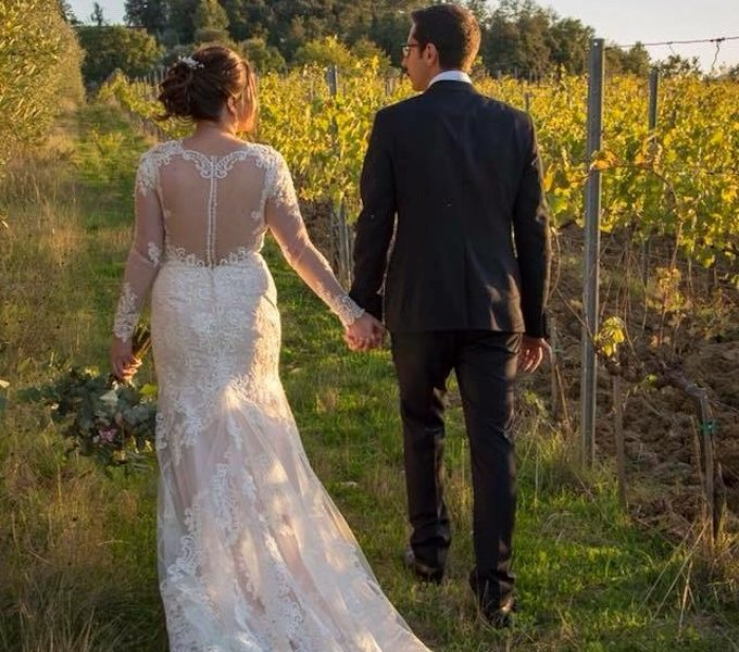 pievedepitti_wedding_vineyard47