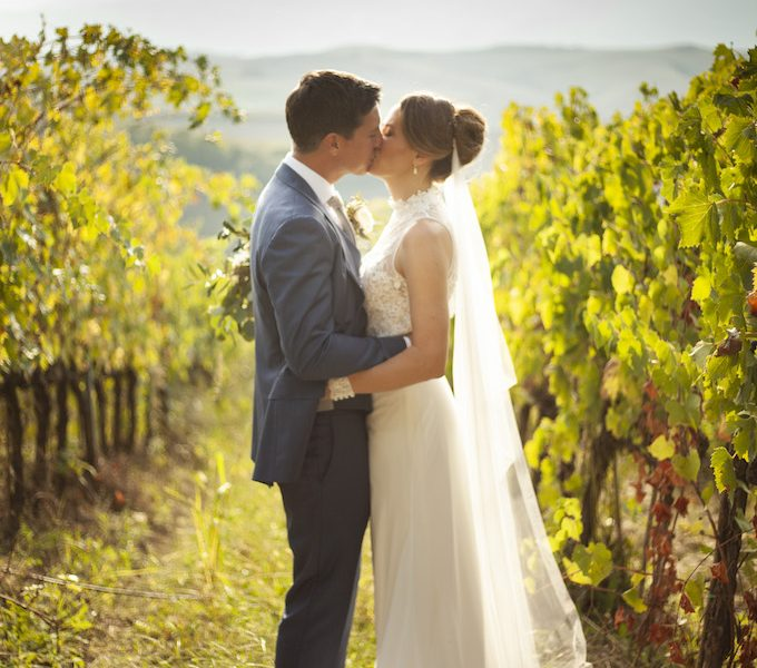 pievedepitti_wedding_vineyard9