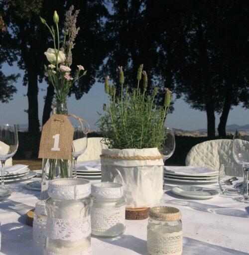 catering35