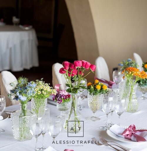 catering43