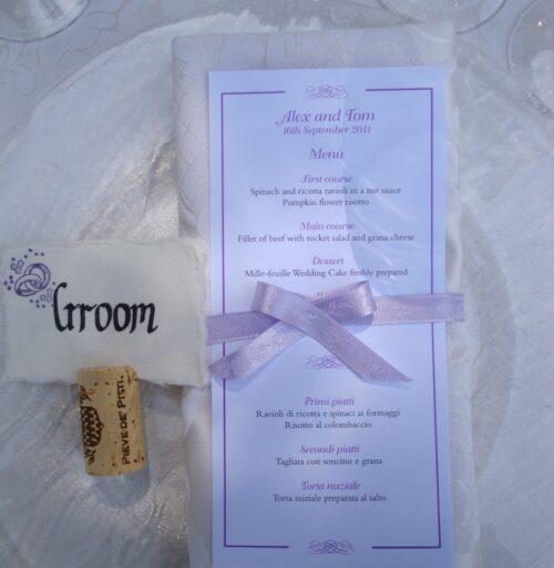 weddingplanner13