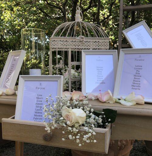 weddingplanner19