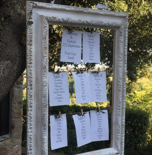 weddingplanner24
