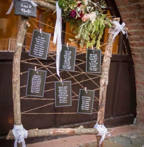 weddingplanner25