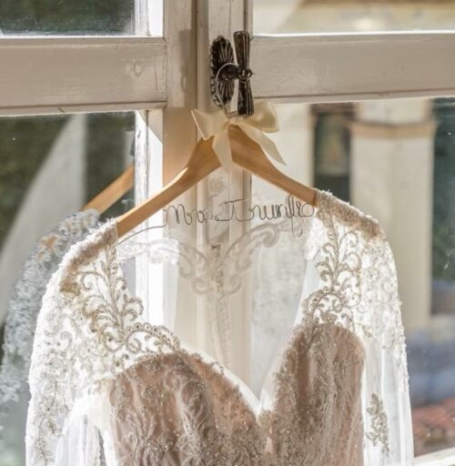 weddingplanner26