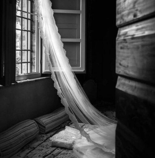 weddingplanner4