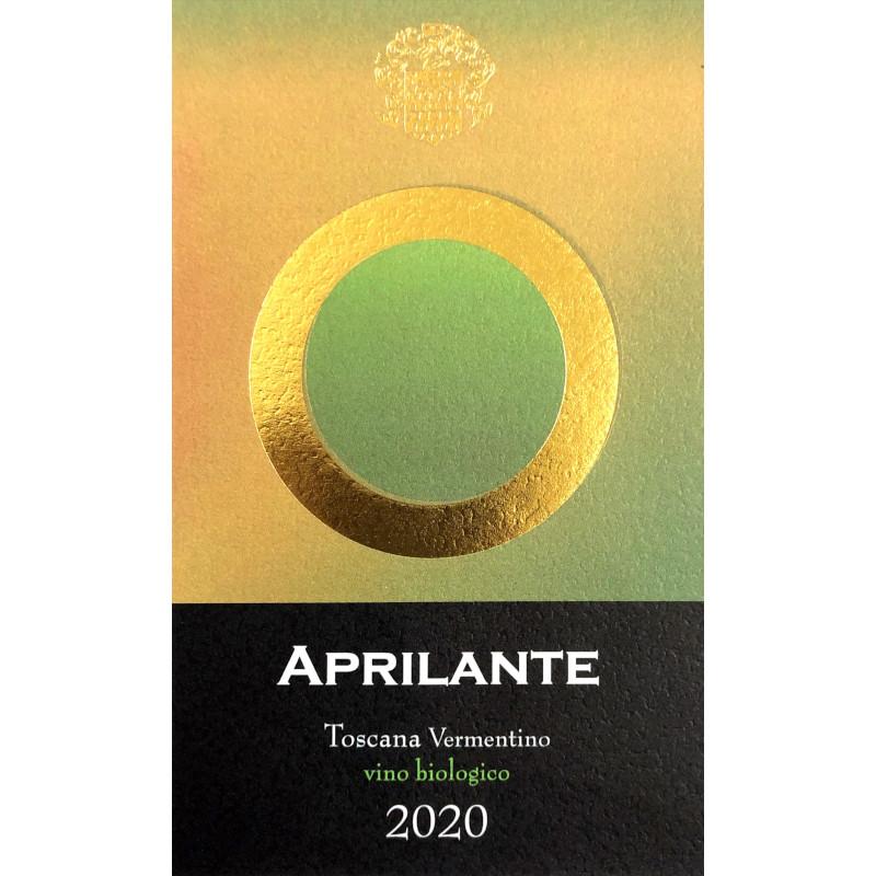 AprilanteF_2020